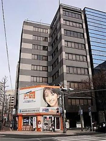 博多オフィス
