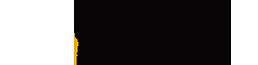サンクスラボロゴ(白抜き)