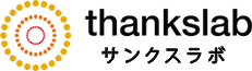 サンクスラボ 就労継続A型